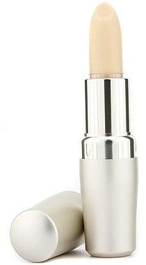 Schützendes Lippenbalsam SPF 10 - Shiseido The Skincare Protective Lip Conditioner SPF 10 — Bild N3