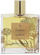 Düfte, Parfümerie und Kosmetik Miller Harris La Fumee Arabie - Eau de Parfum