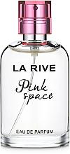 Düfte, Parfümerie und Kosmetik La Rive Pink Space - Eau de Parfum