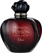 Düfte, Parfümerie und Kosmetik Christian Dior Hypnotic Poison - Eau de Parfum
