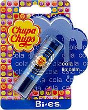 Düfte, Parfümerie und Kosmetik Lippenbalsam - Bi-es Chupa Chups Cola
