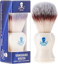 Düfte, Parfümerie und Kosmetik Rasierpinsel - The Bluebeards Revenge The Ultimate Vanguard Brush
