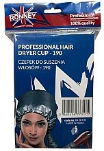 Düfte, Parfümerie und Kosmetik Trockenhaube 190 - Ronney Professional Hair Dryer Cup