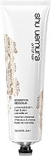 Düfte, Parfümerie und Kosmetik Haar- und Hautspülung mit Kamelienöl - Shu Uemura Essence Absolue Universal Hair & Skin Balm