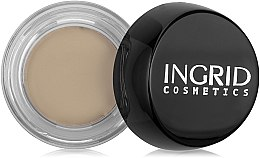 Düfte, Parfümerie und Kosmetik Lidschattenbase - Ingrid Cosmetics Hd Beauty Innovation
