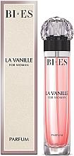 Düfte, Parfümerie und Kosmetik Bi-Es La Vanille - Parfum