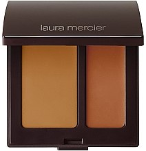 Düfte, Parfümerie und Kosmetik Gesichts-Concealer - Laura Mercier Longwear Creme Eye Pencil