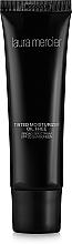 Düfte, Parfümerie und Kosmetik Feuchtigkeitsspendende Tönungscreme SPF 20 - Laura Mercier Oil Free Tinted Moisturizer SPF20