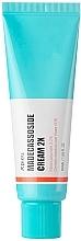 Düfte, Parfümerie und Kosmetik Intensiv feuchtigkeitsspendende Gesichtscreme mit Tigergrasextrakt und Centella Asiatica - A'Pieu Madecassoside Cream 2X