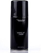 Düfte, Parfümerie und Kosmetik Make-up-Fixierer - Pierre Rene Make Up Fixer