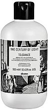 Düfte, Parfümerie und Kosmetik Ammoniakfreies aufhellendes Haaröl - Davines The Century of Light Tolerance Ammonia-Free Hair Lightening Oil