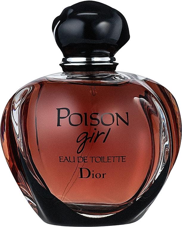 Christian Dior Poison Girl - Eau de Toilette