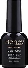 Düfte, Parfümerie und Kosmetik Gel-Nagellack 9D - Reney Cosmetics Cat Eye Ripple 9D
