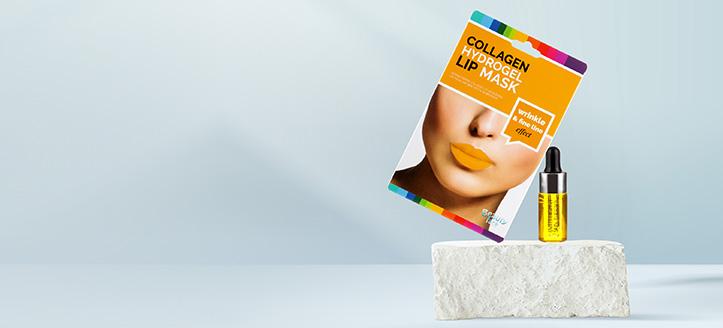 25% Rabatt auf das ganze Beauty Face Sortiment. Die Preise auf der Website sind inklusive Rabatt
