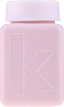 Düfte, Parfümerie und Kosmetik Shampoo für dünnes und gefärbtes Haar - Kevin Murphy Angel.Wash (mini)