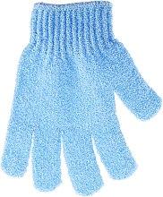 Düfte, Parfümerie und Kosmetik Handschuh mit Peeling- und Massage Effekt 30178 - Top Choice Bath Glove