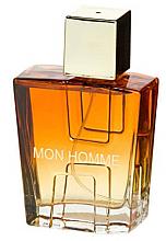 Düfte, Parfümerie und Kosmetik Omerta Paris Mon Homme - Eau de Toilette
