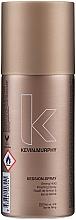 Düfte, Parfümerie und Kosmetik Styling-Lack Starker Halt - Kevin.Murphy Session.Spray Strong Hold Finishing Spray