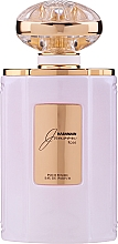 Düfte, Parfümerie und Kosmetik Al Haramain Junoon Rose - Eau de Parfum