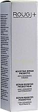 Düfte, Parfümerie und Kosmetik Gesichtsserum mit Ceramiden - Rougj+ ProBiotic Ceramidi Siero Booster