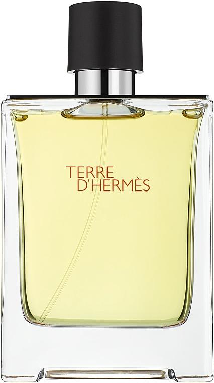 Hermes Terre D'Hermes - Eau de Toilette