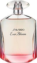 Düfte, Parfümerie und Kosmetik Shiseido Ever Bloom - Eau de Parfum
