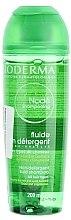 Düfte, Parfümerie und Kosmetik Mildes Basis-Shampoo für alle Haartypen - Bioderma Node