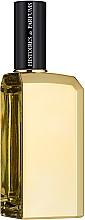 Düfte, Parfümerie und Kosmetik Histoires de Parfums Edition Rare Vici - Eau de Parfum