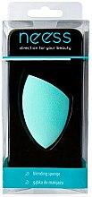 Düfte, Parfümerie und Kosmetik Schminkschwamm 4310 - Donegal Blending Sponge