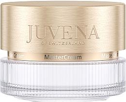 Düfte, Parfümerie und Kosmetik Anti-Aging Gesichtscreme mit Hibiskussamen-Extrakt - Juvena Master Care MasterCream