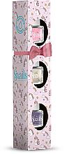 Düfte, Parfümerie und Kosmetik Nagelset - Snails Mini Unicorn (Nagellack 3x7ml)