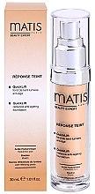 Düfte, Parfümerie und Kosmetik Foundation - Matis Radiance Anti-Ageing Foundation