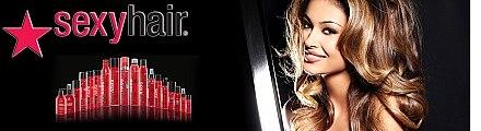 Volumen-Sprühschaum für alle Haartypen - SexyHair BigSexyHair Root Pump Plus Humidity Resistant Volumizing Spray Mousse — Bild N4