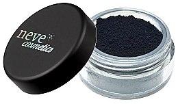 Düfte, Parfümerie und Kosmetik Mineral-Lidschatten - Neve Cosmetics