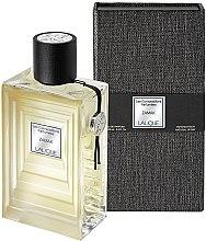 Düfte, Parfümerie und Kosmetik Lalique Les Compositions Parfumees Zamak - Eau de Parfum