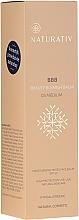 Düfte, Parfümerie und Kosmetik Feuchtigkeitsspendender BB Balsam LSF 30 - Naturativ Beauty Blemish Balm