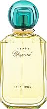 Düfte, Parfümerie und Kosmetik Chopard Lemon Dulci - Eau de Parfum