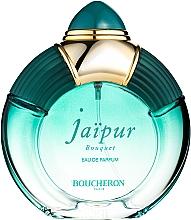 Düfte, Parfümerie und Kosmetik Boucheron Jaipur Bouquet - Eau de Parfum