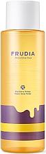 Düfte, Parfümerie und Kosmetik Gesichtstoner mit Blaubeeren- und Honig-Extrakt - Frudia Blueberry Honey Water Glow Toner
