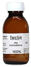 Düfte, Parfümerie und Kosmetik 100% Körperbutter mit Makadamianuss - BingoSpa