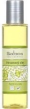 Düfte, Parfümerie und Kosmetik Traubenkernöl - Saloos Grape Oil