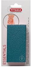 Düfte, Parfümerie und Kosmetik Bimsstein blau - Titania
