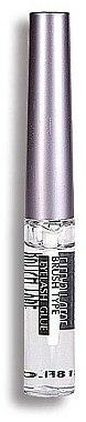 Transparenter Wimpernkleber 9354 - Donegal Eyelash Glue