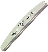 "Düfte, Parfümerie und Kosmetik Nagelfeile ""Diamant"" 220/280 - IBD Diamond Buffer"