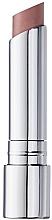 Düfte, Parfümerie und Kosmetik Lippenstift - Nouba Noubashine Silver Case