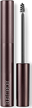 Düfte, Parfümerie und Kosmetik Augenbrauengel - Laura Mercier Brow Dimension Fiber Infused Colour Gel