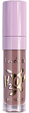 Düfte, Parfümerie und Kosmetik Lovely H2O Lip Gloss - Lipgloss auf Wasserbasis