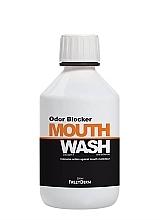 Düfte, Parfümerie und Kosmetik Mundspülung gegen Mundgeruch - Frezyderm Odor Blocker Mouthwash