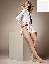 Düfte, Parfümerie und Kosmetik Strumpfhose für Damen Forma 20 Den Bianco - Veneziana