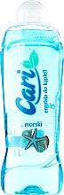 Düfte, Parfümerie und Kosmetik Emulsion für das Bad mit Meeresduft - Cari Bath Emulsion